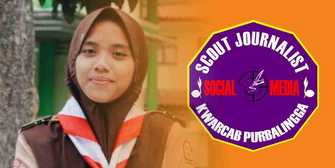 Aku Pramuka Indonesia, Siap Sedia Membendung dan Merajut Asa Selesaikan Ujian Covid-19
