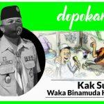 Dopokan Kak Sutarko